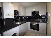 ***NEWLY REFURBISHED PROPERTY IN SOUTH NORWOOD NEAR NORWOOD JUNCTION*** IDEAL FOR COMMUTERS***