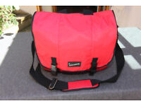 Genuine Vespa bag