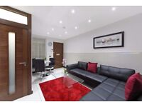 2 BEDROOM 2 BATHROOM TOP LUXURY FLAT FOR LONG LET