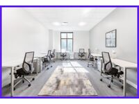 Bristol - BS1 2NB, Furnished private office space for up to 10 desks in Spaces Castle Park