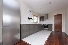 2 bedroom flat to rent, Muswell Hill N10