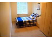 Lovely Double Room in Wimbledon! All Bills Incl!!