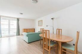 Spacious 2bed 2bath Apartment,Balcony,Shad Thames London Tower Bridge SE1 South Bank The City E14