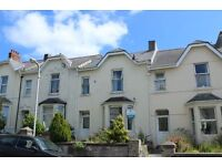 2 ROOMS LEFT!! 20 Channel View, Plymouth