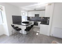 LOVELY 2 BED APARTMENT AVAIL september NEAR SHOPS, GYM, PARK, SCHOOL, Suit Prof Family/sharers
