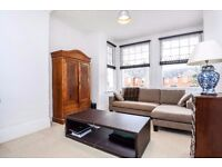 AVAILABLE NOW!** ONE BEDROOM FLAT** Bright and spacious reception room** KNOLLYS