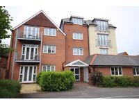 Alpha House, 2 Bed Apartment in Crowthrone.