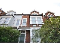 Recently redecorated, in excellent condition, studio flat fully fitted kitchen & modern bathroom