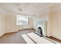 3 Bedroom House, Portslade, To Let -- 3BR / 1 BA with Garden