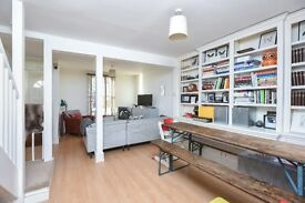 3 bedroom cottage, Wellfield Road, Streatham, SW16 £2000 Per month