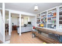 3 bedroom cottage, Wellfield Road, Streatham, SW16 £2000 Per month