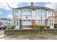3 bedroom house in Baker Street, Enfield, EN1 (3 bed) (#1125580)