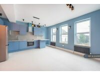 1 bedroom flat in Kilburn High Road, London, NW6 (1 bed) (#1232898)