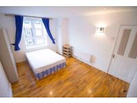 Double Room, Zone 2, Luxury, Modern property, Free Bills + Wifi + Cleaning!