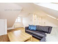 1 bedroom flat in Gordon Road, Ealing, W13