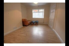 2 bedroom house in Durham DH7, Spread the cost of moving with Amigo Home