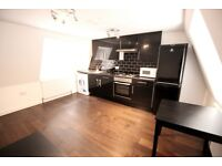 Newly refurbished 2 bedrooms flat located near West Ferry Station, £1550pcm DSS CONSIDERED.