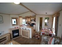Cheap Static Caravan For Sale at Beachside Holiday Park, Great Facilities including heated pool
