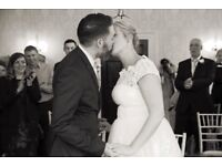 Wedding Photography - Cheap Deal! (and any other photography services...)