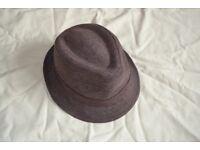 Womens Hat - Cappello
