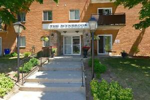 2 Bedroom -MOVE IN BONUS! Stratford Kitchener Area image 14