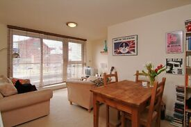 * TWO BED RIVERSIDE APARTMENT TO RENT IN SW18 * OFFERS CONSIDERED * AVAILABLE NOW * WANDSWORTH TOWN