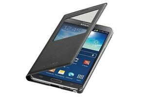 Samsung Galaxy Note 3 ROGERS