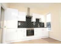 TWO DOUBLE BED FLAT - NEWLY REFURBISHED