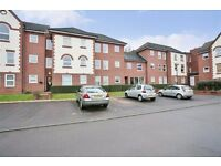 NOT AVAILABLE.....2 bed 2 bathroom flat with ensuite in Coopers Gate
