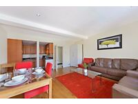 3 BED FLAT ON THE 2ND FLOOR*PERFECT FOR SHARERS OR FAMILY*AVAILABLE FOR VIEWING NOW