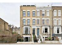3 bedroom flat in Springdale Road, London, N16 (3 bed) (#1078732)