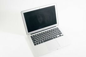 Apple MacBook Air MC965B/A 13.3""