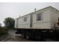 28 x 10 mobile home for sale free delivery