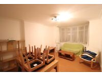 Double rooms and single room to let