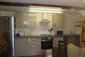 *****AVAILABLE NOW***** 1 bed House to rent in Market Street - Wibsey