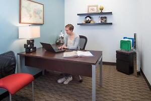Small Economy Office or Large Executive Office? Edmonton Edmonton Area image 3