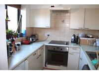 1 bed £254P/W Colindale