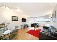 Very Spacious Two Bedroom Flat in Bayswater