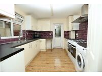 5 bedroom very spacious house for rent in ILFORD Barking