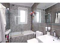 4 Bed 2 Reception 3 Bathroom House on Stuart Road, Wimbledon Park, SW19