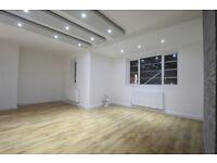 2 bedroom flat in Cumberland Court, Princes Road, Harrow, HA1