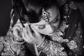 Asian Female Photographer / Asian female photographer videographer london