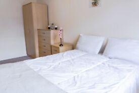 Fancy Double Room in Pimlico area
