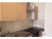 1 bed duplex to rent £997 pcm (£230 pw) Kenton HA3
