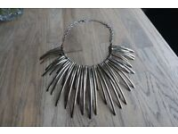 House clearance - necklaces earrings rings bracelets