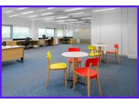 Chepstow - NP16 5UH, Modern Co-working space available at Beaufort Park