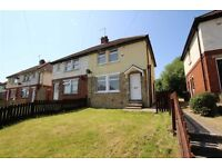 Stunning 3 bed house- bd10- £550pcm