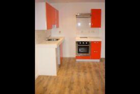 2 bedroom flat / dss acceptable / Haringey