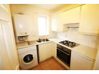 One bedroom apartment in Romford dss with guarantor accepted