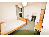 Huge stunning 6 bedroom student house room avaliable!